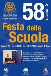 58-Festa-della-Scuola.jpg