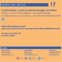 Appuntamento_17-11-20_Pagina_2.jpg