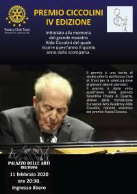 Ciccolini-2020.jpg