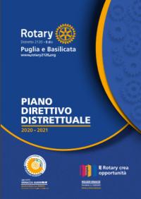 Copertina-piano-direttivo.png
