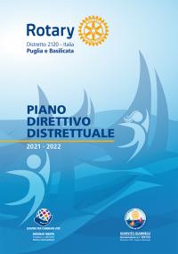 DIRETTIVO-2021_2022_GIANNELLI-1.png