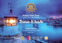 Diario_di_bordo_2021-1.png