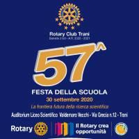 Festa_della_scuola_2020_Pagina_1.jpg