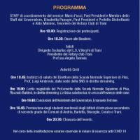 Festa_della_scuola_2020_Pagina_2.jpg