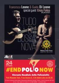Locandina-Jazz-Polio-2019.jpg