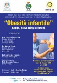 Locandina_Obesità.jpg