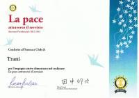 Premio 2013