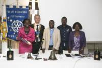Presidente ed amici del Benin.jpg