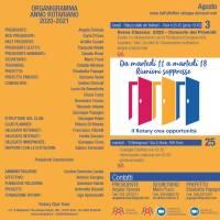 Programma-Agosto-2020-2.jpg
