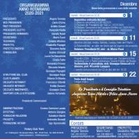 Programma-dicembre-2020-3.jpg