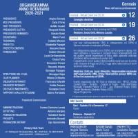 Programma-gennaio-2021-1.jpg