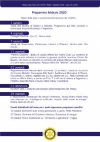 Programma-mese-di-Febbraio-2020-2.jpg