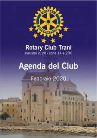 Programma-mese-di-Febbraio-2020.jpg