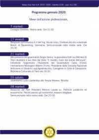 Programma-mese-di-Gennaio-2020-3.jpg