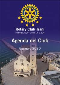 Programma-mese-di-Gennaio-2020.jpg