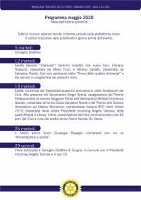 Programma-mese-di-Maggio-2020-2.jpg