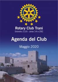 Programma-mese-di-Maggio-2020.jpg