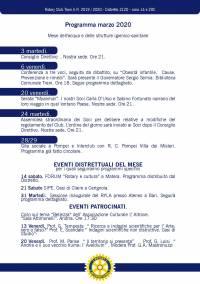Programma2020_marzo_2.jpg