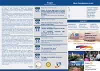 Programma Giugno 2017-2.jpg