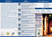 Programma Maggio 2017-2.png