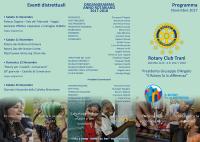 Programma Novembre  2017-1.png