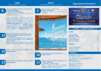 Programma_lug_ago_2021_Pagina_2.jpg