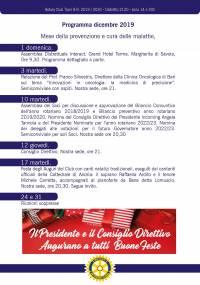 Programma_mese_di_Dicembre_2019_Pagina_2.jpg