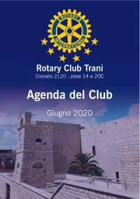 Programma_mese_di_Giugno_2020_Pagina_1.jpg