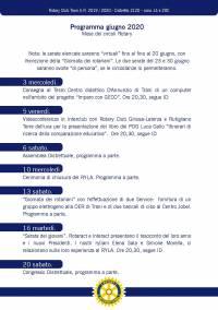 Programma_mese_di_Giugno_2020_Pagina_2.jpg