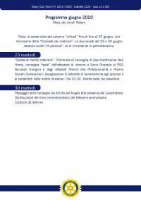 Programma_mese_di_Giugno_2020_Pagina_3.jpg