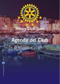 Programma_mese_di_Novembre_2019_Pagina_1.jpg