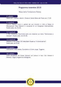 Programma_mese_di_Novembre_2019_Pagina_2.jpg