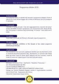 Programma_mese_di_Ottobre_2019_Pagina_2.jpg