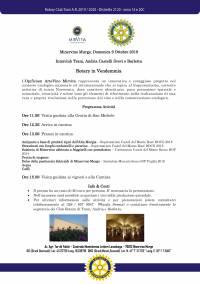 Programma_mese_di_Ottobre_2019_Pagina_3.jpg