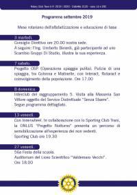 Programma_mese_di_Settembre_2019_Pagina_2.jpg