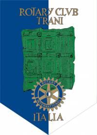 Guidoncino Rotary Trani