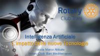 intelligenza_artificiale_Trani_25_febbraio_2020.png
